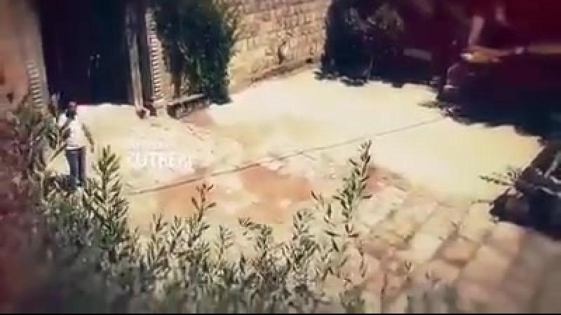 Hamik Tamoyan Werne Laliş New Clip Coming Soon 2018