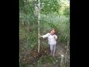 Video_14_09_2018_23_01_53.mp4