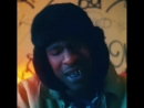 A$AP Rocky — Praise The Lord (Da Shine) (Feat. Skepta) (Teaser)