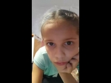 Katya Kot - Live