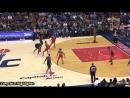 Jonathon Simmons 23 pts 5 asts vs Wizards 17_18 season ( 1080 X 1920 ).mp4