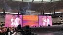 Beyonce Jay Z On The Run 2 - ON THE RUN (PART. 2) PARIS 14/07/2018