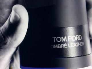 TOM FORD OMBRÉ LEATHER (GTW_EN)