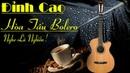 Nhạc Buổi Sáng Phòng Trà 2019 Mới Nhất Hòa Tấu Guitar Không Lời Tuyệt Đỉnh 11