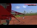 1 How to Use Irrifrance Optima Irrigation System Farming Simulator 2017 Mods