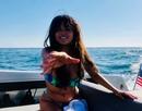 Selena Gomez фото #31