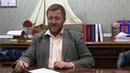 Интерпол подключится к розыску Алексея Душутина