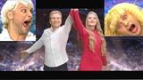 Пародия на Малинина Семён Фролов по заказу телеканала Москва 24