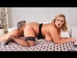 Anilos.com  08.05.2018  Crystal Swift   Hardcore HD 1080, BBW Big Tits, all sex, Hardcore, blowjob, Porn, XXX, Порно