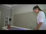 Семейный отель Алые Паруса в Феодосии - проживание на выходные, праздники. Отдых в Крыму такой, о котором Вы мечтали