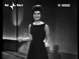 Connie Francis - Kiss`N`Twist (1962)