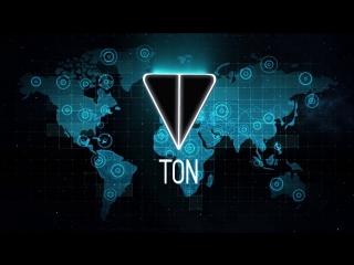 Крипто-Революция от Дурова- Реальная причина атак на Телеграм