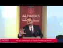 Kripto Paralar ve Bitcoin Prof Dr Emre Alkin