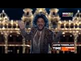Фрагмент эфира MUSIC ROLL Реклама и Часы на BRIDGE TV Русский Хит (28.01.2018)