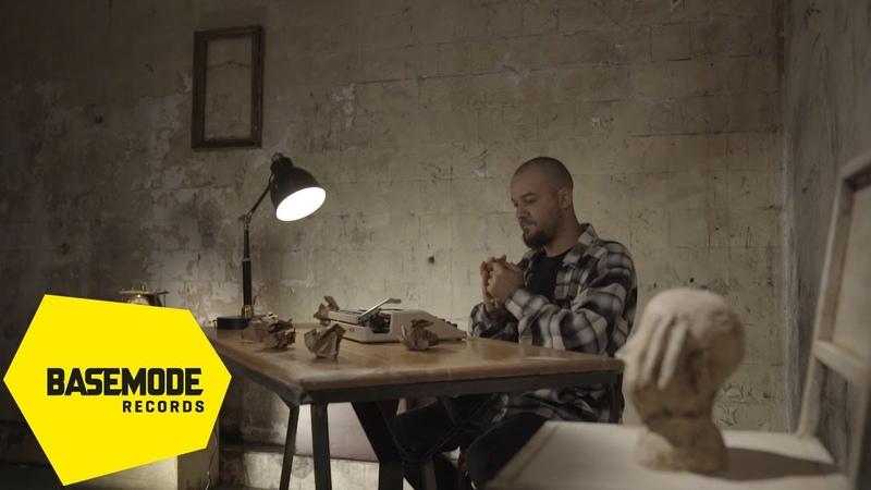 Kezzo - İçim Yanıyor   Official Video