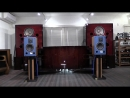 Get Lucky - Daft Punk (Vinyl) from JBL 4301B SPECIAL modified Speakers by KENRIC