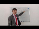 Онлайн-вебинар компании #Глобус  Презентация Компании  Знакомство с компанией