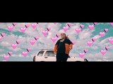 Fat Nick - WTF Official Music Video