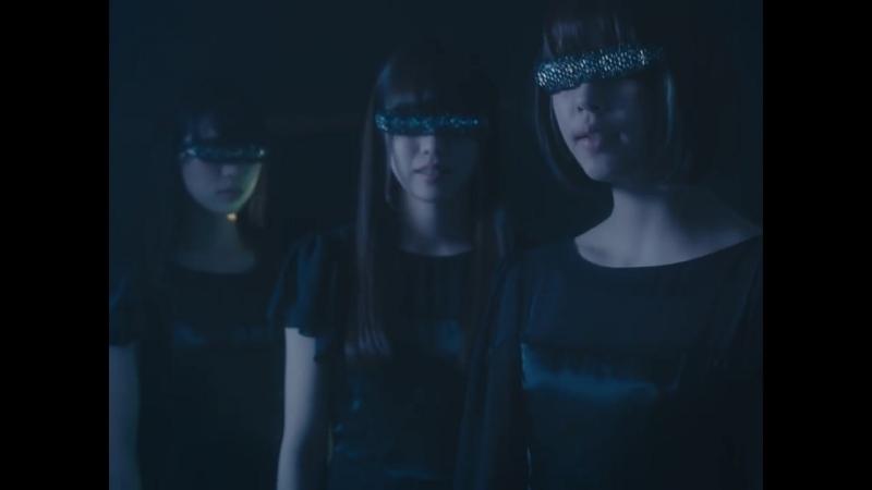 ・・・・・・・・・「Kimi ni ochiru yoru」 Official Music Video