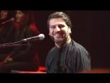 Sami Yusuf Live at the Al Majaz Amphitheatre – Sharjah, UAE (6th April 2018)