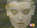 Sinead_O-Connor_-_Nothing_Compares_2_U-021