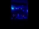 Концерт ДеЖаВю 23.02.18