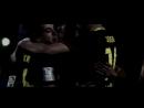 Golazo de Lionel Messi PFV