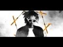 Juicy J, Wiz Khalifa, Ty Dolla $ign-Shell Shocked ft Kill Thd Noise Madsonik