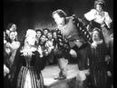 Дж. Верди. Песенка герцога из оперы Риголетто. Исполняет Сергей Лемешев