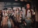 Адмирал Ушаков. 1-я часть. Мосфильм. 1953