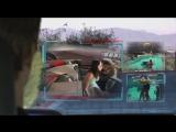 Рыцарь дорог Knight Rider 1 Сезон 2 Серия