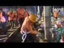 Невероятная эффективность китайских рабочих