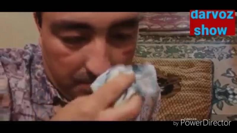 Газали бехтарин 2017 - Фахриддини Назар - Барои Бародарони ГАРИБ