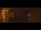 4 МЕСТО САМЫЕ ПОПУЛЯРНЫЕ ВИДЕО ГОДА НА РОССИЙСКОМ YOUTUBE - Miyagi, Эндшпиль Ft. Рем Дигга - I Got Love (Official Video)
