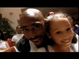 2Pac - To Live And Die In L. A.