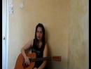 Почему же лень? Премьера новой весенней песни в муз.блоге Светланы Вайвод