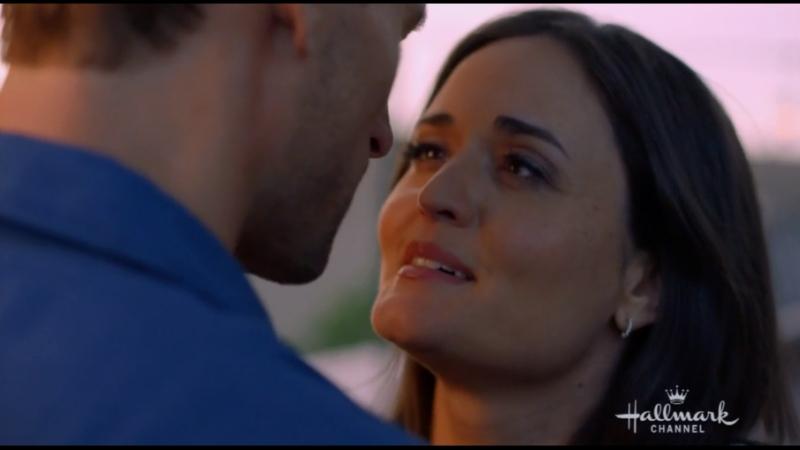 Movie: Love in Design (Hallmark Channel 2018 US) (ENG)