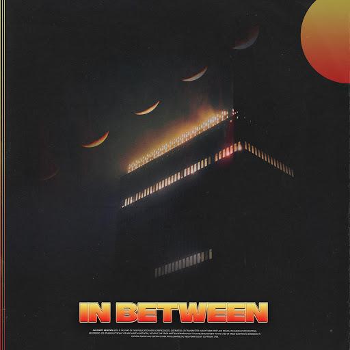 nvrmore альбом IN BETWEEN