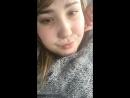 Карина Пынтя Live
