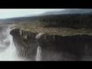 Джек покоритель великанов (2013) Русский Трейлер (720p).mp4