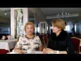 Разговор с доктором Светланой Коркиной. БИО ИН различные программы для восстановления здоровья Коркина 4
