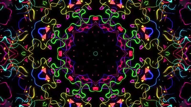 Technical Hitch Mama India Shantrip Dark PsyTrance Psychedelic Trance Клипы