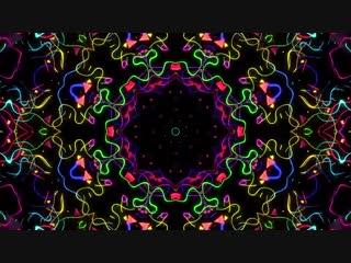 Technical Hitch - Mama India (Shantrip)_Dark PsyTrance_Psychedelic Trance_Клипы
