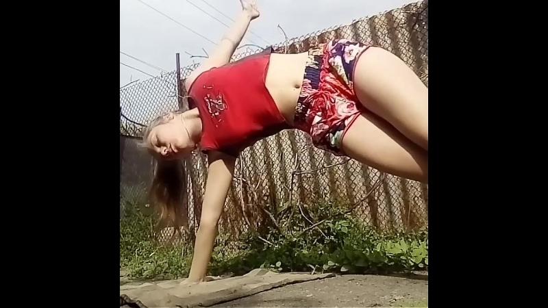 Hayat için yoga