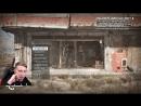 Fallout 4 ► УСТРАИВАЕМ НОВУЮ ЦИВИЛИЗАЦИЮ