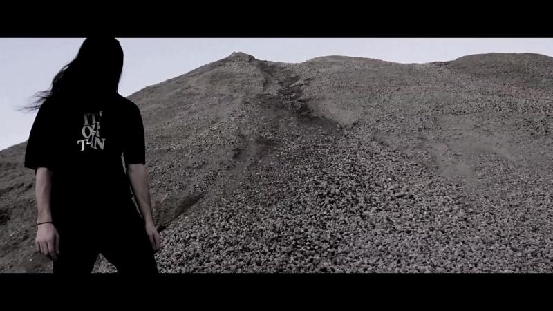 BONES - BlackMold (prod. by Fleece)
