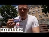 Погибшие snickers protein.mp4
