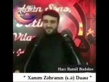 mehdi__imam_hesen_huseyin_asiq_video_1531464931368.mp4