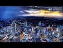 ATB - Extasy (CJ SLY feat. Megavoiz Vocal Remake) HD