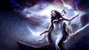 Самые Мощные и Красивые Треки Канала Из Иных Миров Потрясающие треки для души